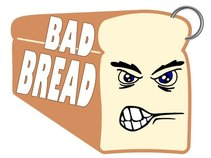 Bad Bread