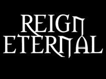 Reign Eternal