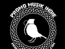 Promo Musik Indie