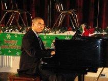 Raldy Vargas