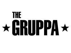 THE GRUPPA