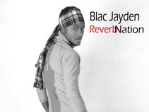 Blac Jayden