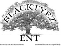 Blacktyez Family