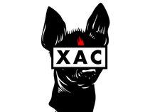 X.A.C.