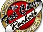 Image for Fat City Rockers