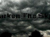 Darken The Sky