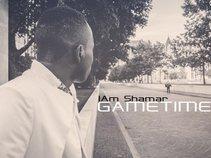 IAm Shamar Exclusive