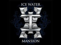 Ice Water Mansion
