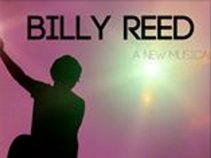 Billy Reed the Musical