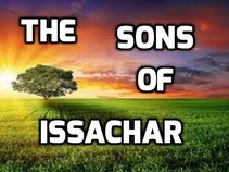 The Sons of Issachar