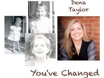 Dena Taylor Music