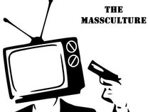 The Massculture