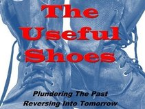 The Useful Shoes