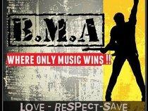 B-Music Arena