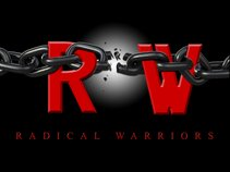 Radical Warriors