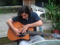 Jay Dima