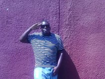 Get Up Out Yo Mind Entertainment Music Group  KaneO Da MasterMind