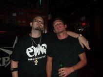 EMP Band