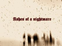 Ashes of a nightmare