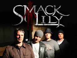 Image for Smack Lily