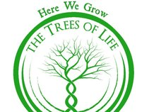The Trees of Life