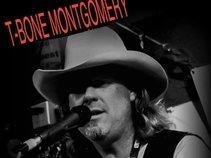 TBone Montgomery