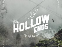 The Hollow Ends