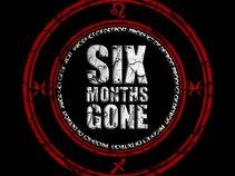 Six Months Gone