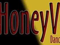 Honeyvox