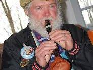 Clarinet Plunger
