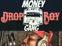 Dropboy Pakk
