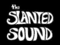 The Slanted Sound