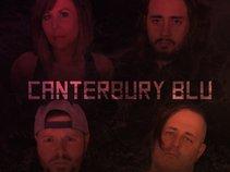 Canterbury Blu