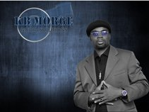KB Morge Media