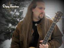 Doug Senters- Acoustic Dreamology