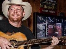 Clayton Shepherd & The Still Running Band