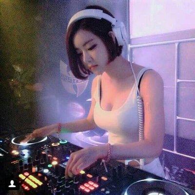 DJ Soda Playlist