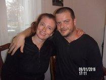(Pagan Group bis) Christophe Darras & Valérie Keraudren