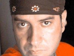 Michael Richard Aguero