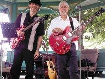 Dave Miller Duo