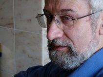 Alan Torok