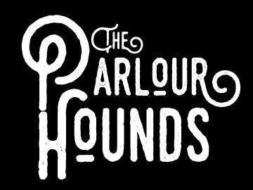Image for Parlour Hounds