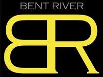 Bent River