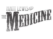 Matt Lewis and the Medicine
