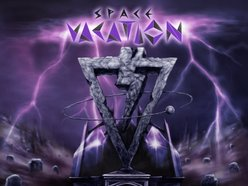 Image for Space Vacation