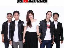 Kazilla Band
