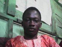 Anibijuwon Oluwatobi
