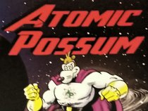 Atomic Possum