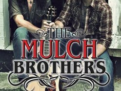 Image for The Mulch Brothers
