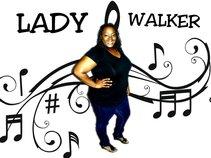 LadyWalker